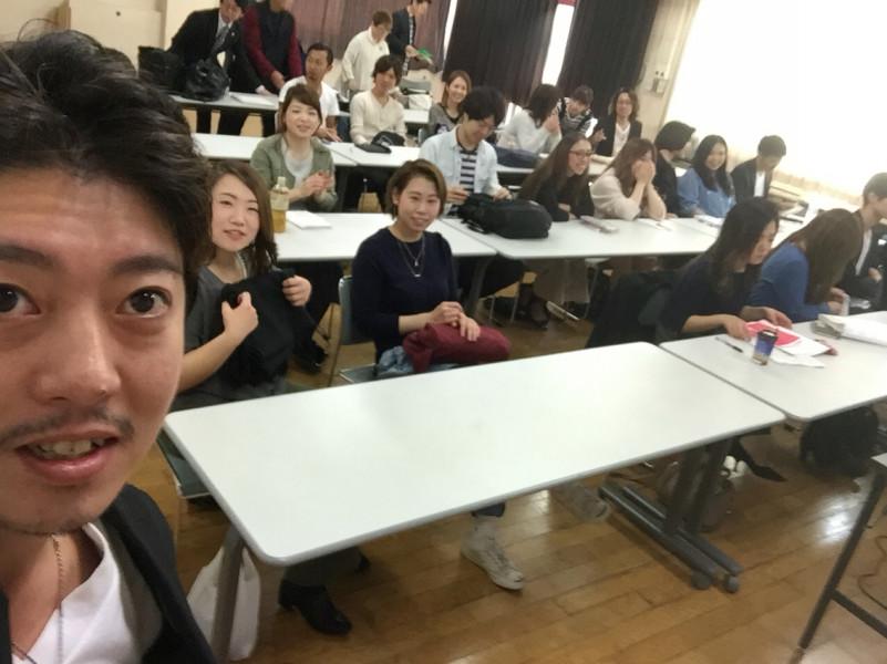 due_mitaka.jpg
