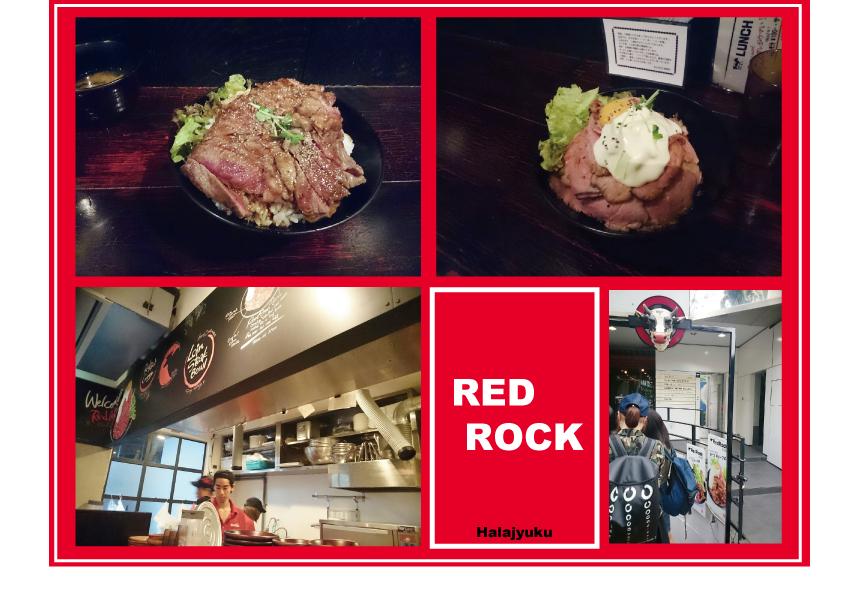 red-rock.jpg
